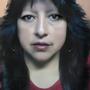 https://www.duolingo.com/estela95303