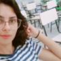 https://www.duolingo.com/Nicole_Cunha
