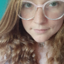 https://www.duolingo.com/profile/EilishMcGee