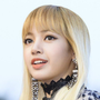 https://www.duolingo.com/Lalisa_is_bae