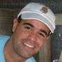https://www.duolingo.com/Jorge.R.Nogueras