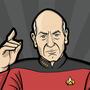 https://www.duolingo.com/Capt.Picard