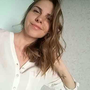 https://www.duolingo.com/profile/ksennie1