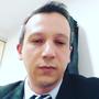 https://www.duolingo.com/AlexZheXue