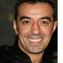 https://www.duolingo.com/Fatih439269