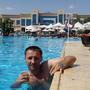 https://www.duolingo.com/IaroslavMi