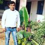 https://www.duolingo.com/NarayanPra3