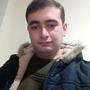 https://www.duolingo.com/Khoren7