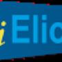 https://www.duolingo.com/Eliodalte