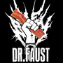 https://www.duolingo.com/profile/TheDrFaust