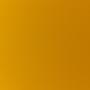 https://www.duolingo.com/Wojtek2424