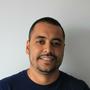https://www.duolingo.com/ribeiro.plinio