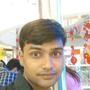 https://www.duolingo.com/MohitGoyal13