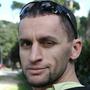 https://www.duolingo.com/Gugunava