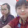 https://www.duolingo.com/hongphan17101997