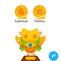 https://www.duolingo.com/profile/AliciaVega890852