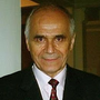 https://www.duolingo.com/emil219822