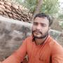 https://www.duolingo.com/Ramesh733104