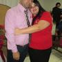 https://www.duolingo.com/jcaraujo