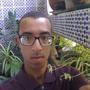 https://www.duolingo.com/ElFilaliAmin1