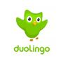 https://www.duolingo.com/52vo1