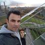 https://www.duolingo.com/Abdurrazak2