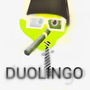 https://www.duolingo.com/profile/Martinvb1