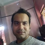 https://www.duolingo.com/profile/ManishPrGupta