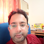https://www.duolingo.com/profile/kamlesh275534