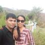 https://www.duolingo.com/Deepika224957