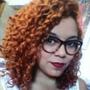 https://www.duolingo.com/MayseAJSantana
