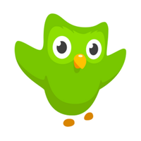 https://www.duolingo.com/Willow_Louise1