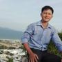 https://www.duolingo.com/Thanhlong060485