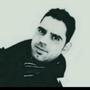 https://www.duolingo.com/Abdullah.alb