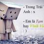 https://www.duolingo.com/Ngolanhuong2511