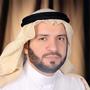https://www.duolingo.com/AhmadIdlbi