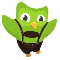 https://www.duolingo.com/Beneficium