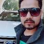 https://www.duolingo.com/DeepakSaininsr