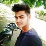 https://www.duolingo.com/RajSharma517617