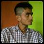 https://www.duolingo.com/DheerajKum292114