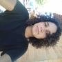 https://www.duolingo.com/Gabriela994461