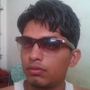 https://www.duolingo.com/RajeevChaurasia