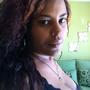 https://www.duolingo.com/rosy897077