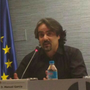 https://www.duolingo.com/GarcaOrtiz1