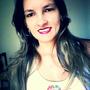 https://www.duolingo.com/OlindaAragao