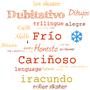 https://www.duolingo.com/xO.Lx