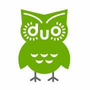 https://www.duolingo.com/HctorVsque1
