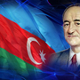 https://www.duolingo.com/VahidSuleymanov