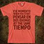 https://www.duolingo.com/OrianaLopez