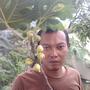 https://www.duolingo.com/Suharyanto1